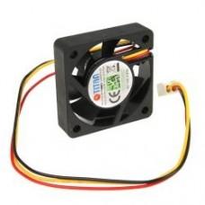 Вентилятор для видео чипов Titan TFD-4010M12S