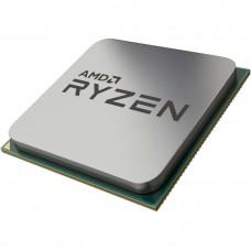 Процессор AMD Ryzen 7 1700 Socket-AM4 YD1700BBM88AE OEM