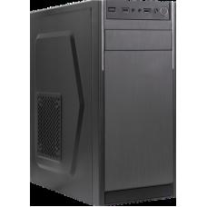 Корпус ATX BoxIT 3305BB 400w black