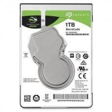 """Накопитель HDD 2.5"""" 1Tb SATA-III Seagate Barracuda Pro ST1000LM049 7200rpm 128Mb для ноутбука"""