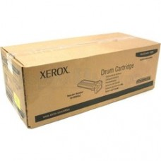 Драм-картридж 013R00670 (O) для Xerox WC 5019/5021/5022/5024, Black, 80K