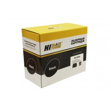 Картридж Hi-Black (HB-CE390X) для HP Enterprise 602/603, 24K