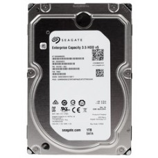 "Накопитель HDD 3.5""  1Tb SATA-III Seagate Enterprise Capacity ST1000NM0055 7200rpm 128MB"