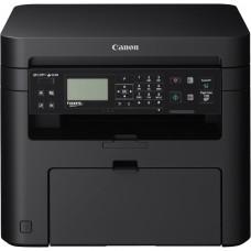 МФУ A4 Canon i-SENSYS MF231, 23стр/мин, USB 2.0 (1418C051)