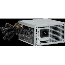 Блок питания SFX BoxIT S400SFX 400w 80mm fan (для компактных корпусов и barebone систем)